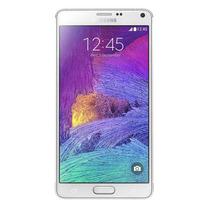 Samsung Galaxy Note 4 32 Gb 4g Lte Nuevos Libres Fabrica