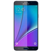 Samsung Galaxy Note 5 N920i 32gb Nuevo Liberado - Smartpro