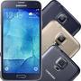 Samsung Galaxy S5 4g Lte Libres De Fabrica Boleta Garantia.