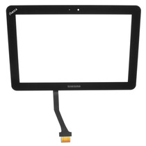 Pantalla Tactil Touch Screen Samsung Galaxy Tab P7500 P7510.