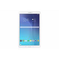 Samsung Galaxy Tab E 9,6 Wifi + 3g White Sm-t561mzwacho