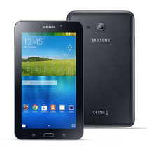 Samsung Galaxy Tab E 7.0 Wifi + 3g - Prophone