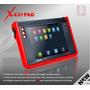 Scanner Automotriz Original Launch X431 Pad 3g Wifi