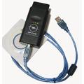 Scanner Automotriz Opcom Opel Chevrolet + Adaptador 10 Pines