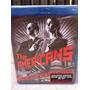 Blu-ray Serie The Americans Impecable Estado
