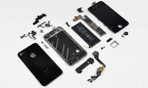 Serv. Tecnico Pantallas Iphone 4 5-5s-5c-6-6p-6s-6sp-7-7plus