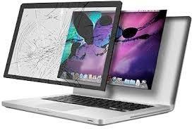 Servicio Tecnico Macbook Mac Notebook Windows