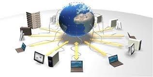 Servicio Tecnico Y Mantencion De Computadores A Domicilio