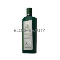 Shampoo O Acondicionador Extra Ácido Olio Classic 420 Ml