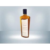 Shampoo Y Acondicionador De Keratina. Aporta Materia
