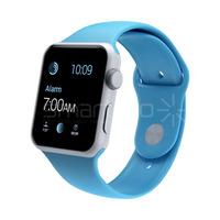 Apple Watch Sport Smart Watch Nuevo - Smartpro Providencia