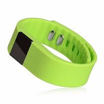 Smartband, Reloj Deportivo, Smartwatch, Running, Android Ios