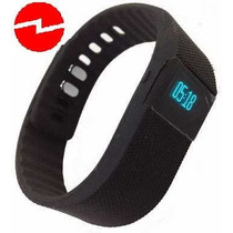 Reloj Pulsera Smart Watch Deportivo Smartband Android