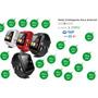 Reloj Inteligente Para Android Llama Bluetooth Smartwatch