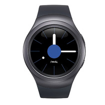 Samsung Galaxy Gear S2 Exclusivo Nuevos Sellados - Prophone