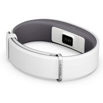 Sony Smartband 2 Swr12 Nueva Original - Smartpro Providencia