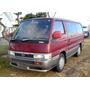 Software De Despiece Nissan Caravan 1986-1997, Envio Gratis.