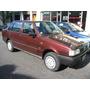 Software De Despiece Fiat Duna / Penny, 1986-1996.