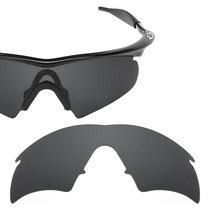 Repuestos Compatibles Oakley M Frame Mod Hybrid Y Sweep
