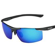Gafas De Sol Polarizadas Importado Deportes Veithdia