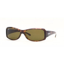 Ray Ban Clubmaster Chile