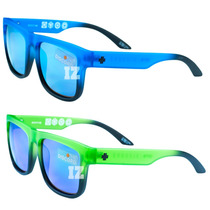 Lentes De Sol Spy Optic Discord - Producto Original