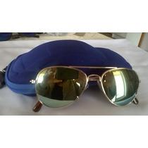 Gafas De Niño Aviador Rb