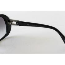Gafas Lentes De Sol Mujer Marc By Marc Jacobs