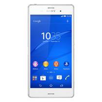 Sony Xperia Z3 16 Gb 4g Lte Nuevo Sellado Libre Fabrica