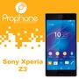 Sony Xperia Z3 16 Gb 4g Lte Nuevo Libre De Fabrica