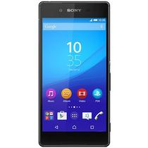 Sony Xperia Z3+ 32 Gb 4g Lte Nuevo Libre Fabrica - Smartpro