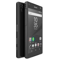 Nuevo Sony Xperia Z5 Compact E5823 Nuevo Liberado - Smartpro