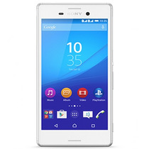 Sony Xperia M4 Aqua 16 Gb Dual Libre De Fabrica - Prophone