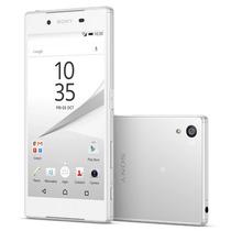 Sony Xperia Z5 E6653 Nuevo Liberado - Smartpro Providencia