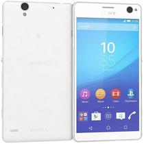 Sony Xperia C4 16 Gb 4g Lte Nuevo Libre Fabrica - Smartpro