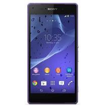 Sony Xperia Z2 16 Gb 4g Nuevos Sellados Libres De Fabrica