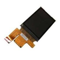 Pantalla Lcd Sony Ericsson Sony W850 K790 K800 K810