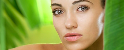 Suero ultra concentrado facial celulas madres antiarrugas 24 990