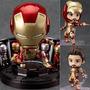 Nendoroid Iron Man Mark 42