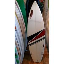 Tabla Surf Dcd Nueva