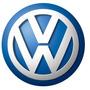 Volkswagen New Polo Año 2007 Bandejas De Suspension