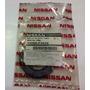 Retén Manga Trasera Nissan Terranod21 Original
