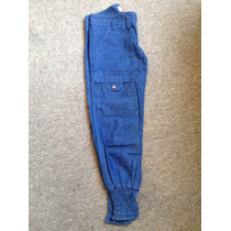 Jeans Argentino 36