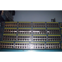 Swicth Marca Cisco Catalyst Modelo 2950