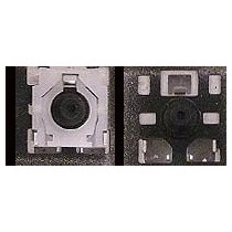 Teclas Packard Bell Olidata Lanix Gateway Modelos Antiguos