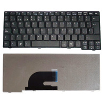 Teclado Packard Bell Dot S/cl 001 Cl/002 Cl/001 Pk1306f01l0