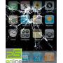 Servicio Tecnico Reparacion Iphone Samsung Lg Htc Motorola