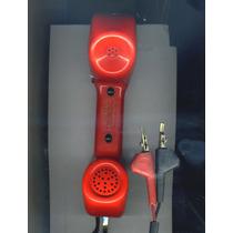 Teléfono De Prueba Harris Ts 21