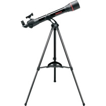 Telescopio Tasco 70x800 Az Spacestation Reflector Nuevo