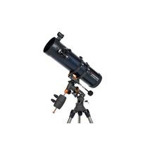 Telescopio Celestron Astromaster 130 Eq